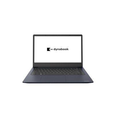 "Toshiba Dynabook Satellite Pro C40-H-103 Core i3-1005G1 8GB 256GB SSD 14"" Windows 10 Pro Laptop"
