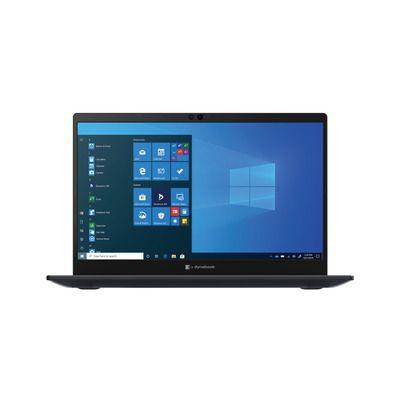 "Toshiba Dynabook Portege X30L-J-13P Core i7-1165G7 8GB 256GB SSD 13.3"" Windows 10 Pro Laptop"