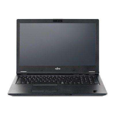 "Fujitsu LIFEBOOK E5510 Core i5-10210U 8GB 256GB SSD 15.6"" FHD Windows 10 Pro Laptop"