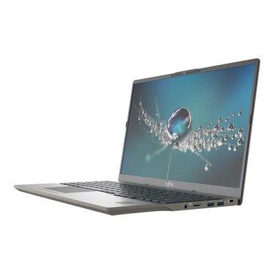 "Fujitsu LifeBook U7411 Core i5-1135G7 16GB 512GB SSD 14"" FHD Windows 10 Pro Laptop"