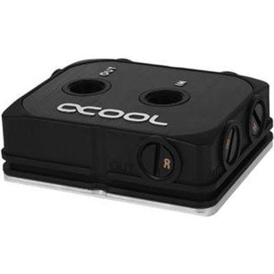 Alphacool Eisblock XPX Pro 1U CPU Cooler