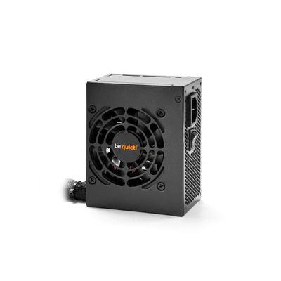 Be Quiet SFX Power 2 300W Fully Wired 80+ Bronze Power Supply