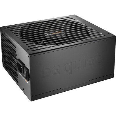Be Quiet BN281 Straight Power 11 Modular ATX PSU - 550 W
