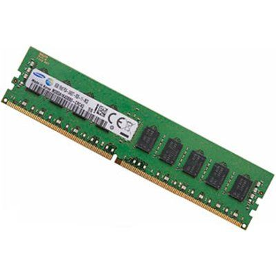 Samsung 8GB DDR4 2400MHz LP ECC Registered Server RAM/Memory