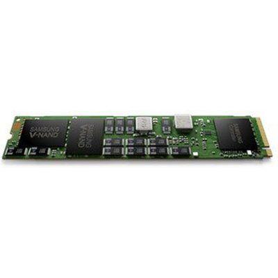 Samsung PM983 960GB Enterprise M.2 PCIe NVMe SSD