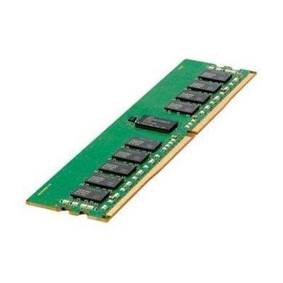 HPE 16GB DDR4 2400MHz 1.2V ECC DIMM Registered Memory