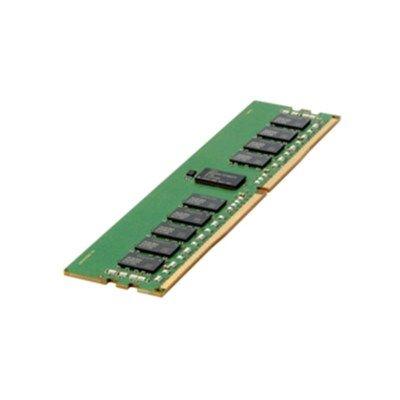 HPE 8GB 1RX8 PC4-2666V-R SMART Kit