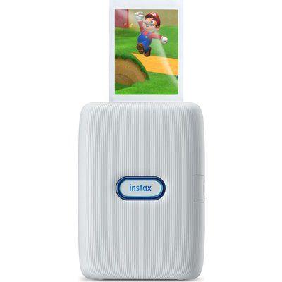 Instax mini Link Photo Printer - Special Edition