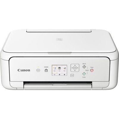 Canon PIXMA TS5151 All-in-One Wireless Inkjet Printer