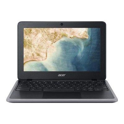 "Acer 311 Intel Celeron N4000 4GB 32GB eMMC 11.6"" Touchscreen Chromebook"