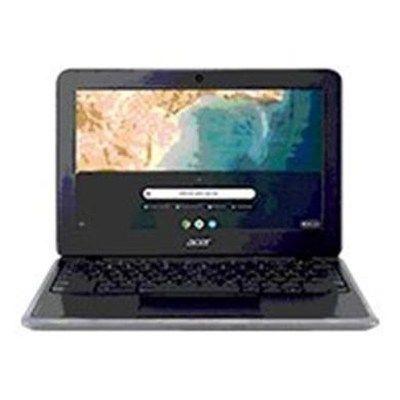 Acer 311 C733U-C2XV Intel Celeron N4000 4GB 32GB eMMC 11.6 Inch Chromebook