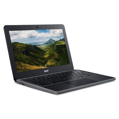 Acer 311 C722-K200 MediaTek MT8183 4GB 32GB eMMC 11.6 Inch Chromebook