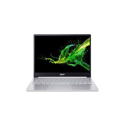 "Acer Swift 3 SF313-53 Core i7-1165G7 8GB 512GB SSD 13.5"" QHD Windows 10 Laptop"