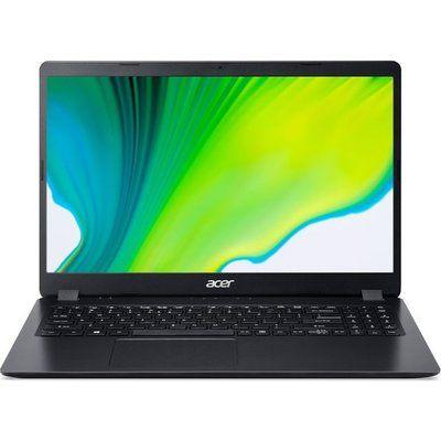 "Acer Aspire 3 (A315-23) 15.6"" Laptop - Black"