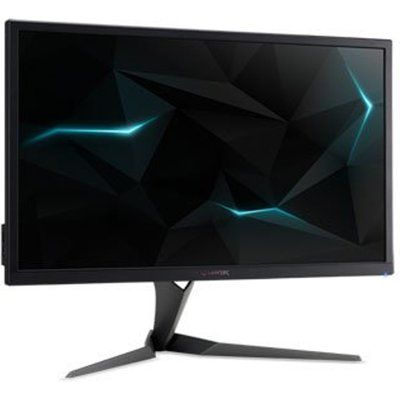 """Acer Predator 27"""" 4K Ultra HD 120Hz G-SYNC Ultimate HDR IPS Gaming Monitor"""