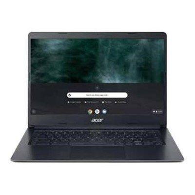 Acer 314 C933-C6YY Intel Celeron N4000 4GB 32GB eMMC 14 Inch Chromebook
