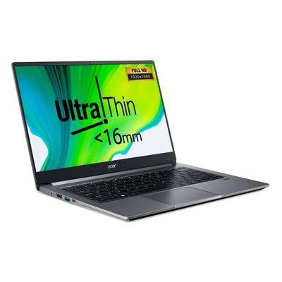 Acer Swift 3 SF314-57 Core i5-1035G1 8GB 512GB SSD 14 Inch FHD Windows 10 Laptop