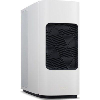 ACER ConceptD CT500-51A Intel Core i9, 1 TB HDD & 1 TB SSD Desktop PC