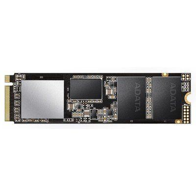 Adata Xpg SX8200 Pro M.2 SSD - 2TB
