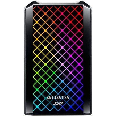 Adata 512GB SE900G USB3.2 External SSD