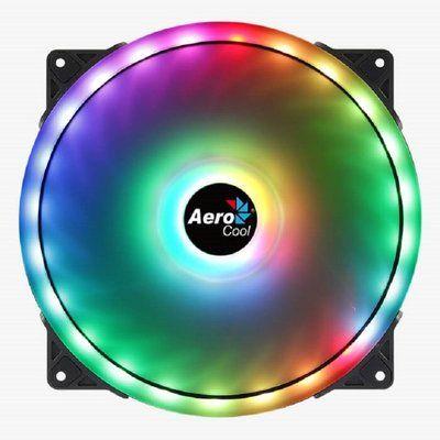 AeroCool Aerocool Duo 20 Argb
