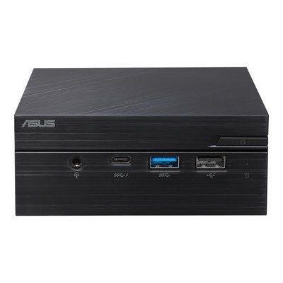 Asus PN60 B7420ZD Core i7-8550U 8GB 256GB Windows 10 Pro Desktop PC