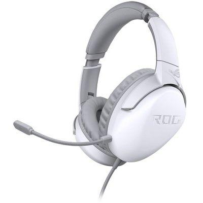 Asus ROG Strix Go Core Moonlight White