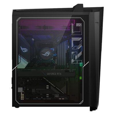 ASUS ROG Strix GA35 Ryzen 9 32GB 1TB 2TB RTX3090 Gaming PC
