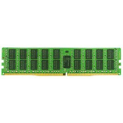 Synology 16GB DDR4 2666MHz 1.2V ECC RDIMM