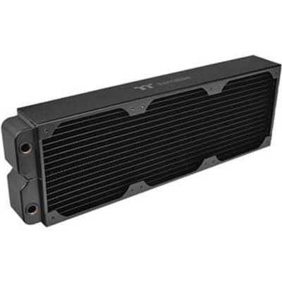 Thermaltake Pacific CL360 Copper Water Cooling Radiator