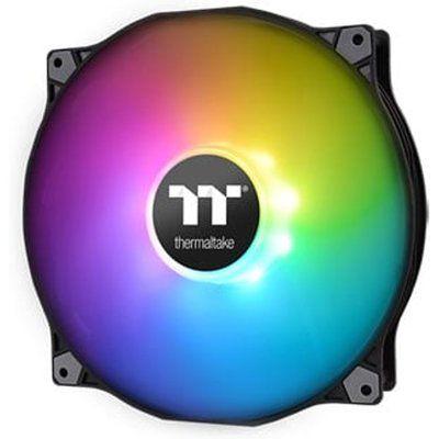 Thermaltake Pure 20 200mm ARGB Case Fan