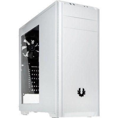 Bitfenix Nova Window BFX-NOV-100-WWWKK-RP ATX Full Tower PC Case