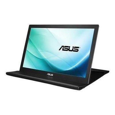 "Asus MB169B+ 15.6"" IPS Full HD Monitor"
