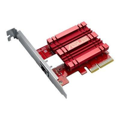 Asus XG-C100C Network Adapter