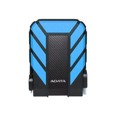 Adata HD710P 1TB 2.5 USB 3.0 External Hard Drive
