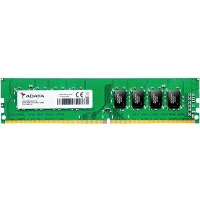 ADATA 4GB 2666 MHZ DIMM Desktop Memory