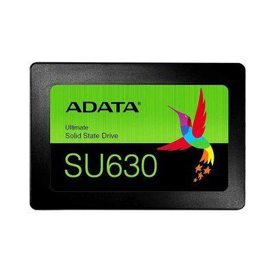 Adata SU630 960GB 2.5