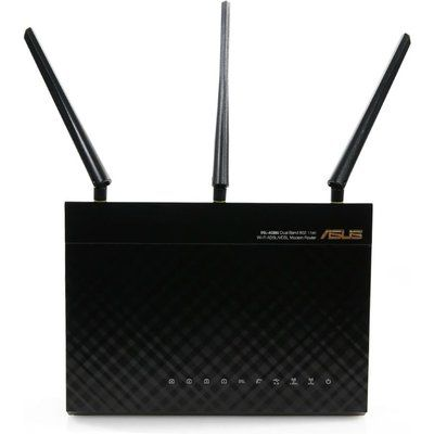 Asus DSL-AC68U Wireless Modem Router