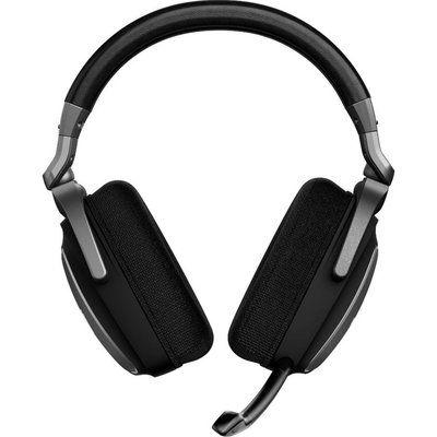 Asus ROG Delta Gaming Headset - Black