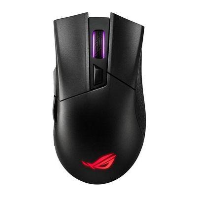 Asus ROG Gladius II Wireless Mouse
