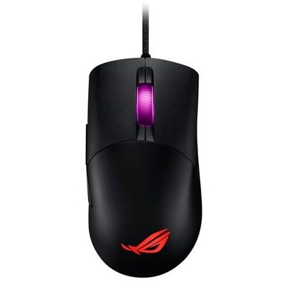 ASUS ROG Keris Wired Optical Gaming Mouse