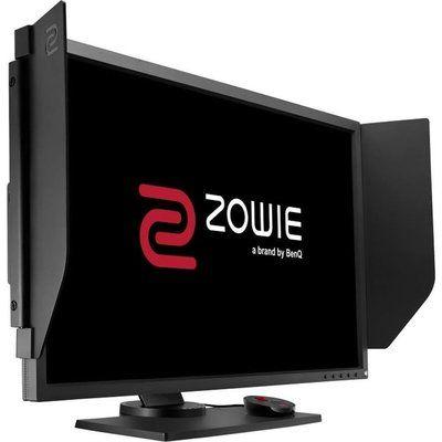 "Benq Zowie XL2740 Full HD 27"" Gaming Monitor - Black"