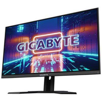 "Gigabyte 27"" G27F 144Hz Freesync Premium IPS Monitor"