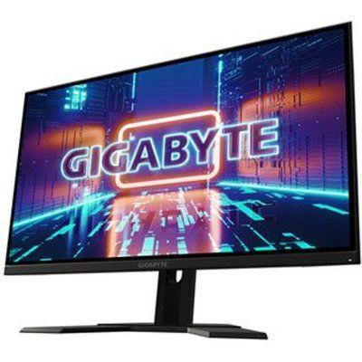 "Gigabyte 27"" G27Q 144Hz Freesync Premium IPS Monitor"