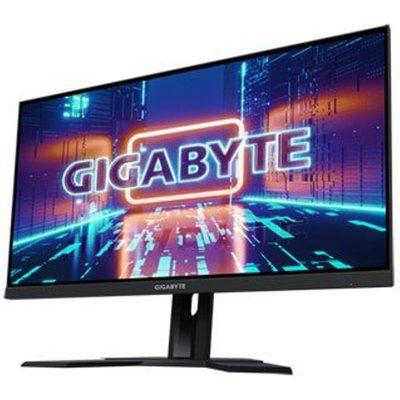 """Gigabyte 27"""" Full HD 144Hz IPS Gaming Monitor"""