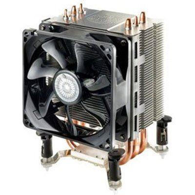 Cooler Master Hyper TX3 EVO CPU Cooler Intel/AMD/AM4