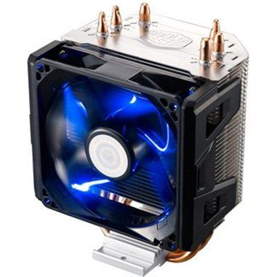 Cooler Master Hyper 103 CPU Cooler with 92mm Quiet Fan