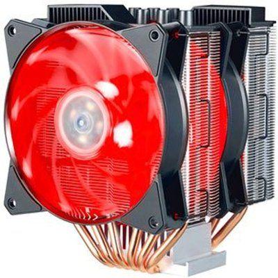 Cooler Master MA621P (TR4 Version) CPU Cooler