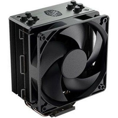 Cooler Master Hyper 212 Black Ed. Intel/AMD CPU Cooler