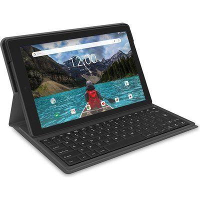 """Rca Mariner 10 Pro 10.1"""" Tablet - 32 GB"""